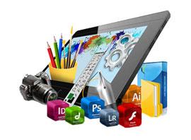 ovrosoft web design